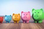 Najlepsze lokaty bankowe i rachunki oszczędnościowe IX 2020 r.