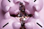Najlepsze lokaty bankowe i rachunki oszczędnościowe V 2020 r.