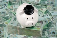 Najlepsze lokaty bankowe i rachunki oszczędnościowe VI 2020 r.