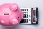 Najlepsze lokaty bankowe i rachunki oszczędnościowe VII 2020 r.