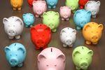 Najlepsze lokaty bankowe i rachunki oszczędnościowe VIII 2020 r.