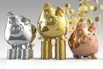 Najlepsze lokaty bankowe II 2013