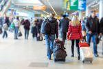 Większy ruch lotniczy, więcej opóźnień i więcej odszkodowań