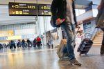 Europejskie lotniska: 5 portów, które warto odwiedzić