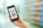 5 powodów, dla których marki powinny mieć aplikacje zakupowe