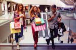 Aplikacje zakupowe, czyli jak wygrać w handlu