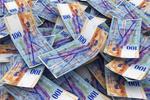 mBank przegrywa w sądzie z klientami. Po raz kolejny