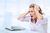 13 najczęstszych błędów przy wysyłaniu mailingu