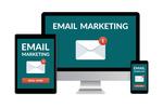 Jak mierzyć i oceniać skuteczność mailingu. 5 najważniejszych wskaźników