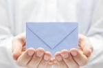 Jak zwiększyć otwieralność mailingu? 6 sposobów na wysoki Open Rate