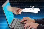 Polscy internauci a e-mail marketing