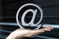 Porównanie i ocena wyników mailingu