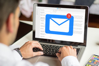 Skuteczny mailing
