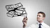 Dopłaty formą zasilenia majątku spółki