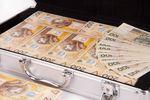 Gdybym był bogaty... Co Jan Kowalski zrobiłby z 5 mln zł?