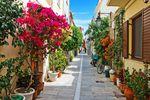 Majówka 2016: samochodem i do Grecji