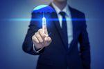 Jak wybrać ubezpieczenie firmy?