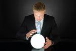 Małe firmy - prognozy 2015