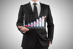 Małe firmy - prognozy II kw. 2015