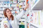 Po co aptekarzowi polisa ubezpieczeniowa?