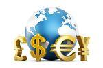 Ryzyko walutowe: duży problem mikrofirmy