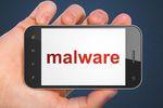 Nieuchwytny malware z Google Play zainfekował setki tysięcy smartfonów