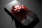 W Google Play znów groźny malware
