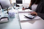 Otrzymane zaliczki na poczet sprzedaży a mały podatnik w CIT