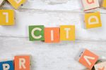 Kto naprawdę zyska na obniżce CIT do 9% w 2019 r.?