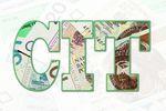 Przekroczony limit to utrata prawa do 9% stawki CIT