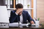 Uwaga na pułapkę podatkową! Firmy na CIT zapłacą karny podatek