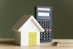 Sprzedaż mieszkania: spłata kredytu jako koszt uzyskania przychodu?