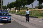 Ekstremalnie wysokie mandaty drogowe w Europie