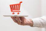 Marketing automation czyli prosta droga do klienta