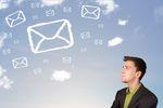 Marketing bezpośredni - direct mailing