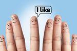 Polscy internauci a konkursy na Facebooku
