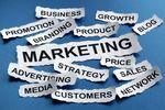 """7 trendów w marketingu """"nowej rzeczywistości"""""""