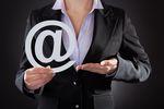 Czy online marketing warto personalizować?
