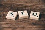 Jakie jest znaczenie SEO w marketingu firmy?