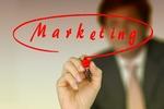 Marketing: trendy i wyzwania w najbliższej przyszłości
