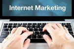 Reklama w internecie: atrybucja nową bronią marketingu?