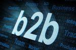 Social media a B2B