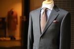 Moda i dobra luksusowe: kryzys nie zahamował fuzji i przejęć