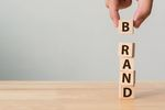 Kreatywna kreacja, czyli budowanie marki