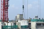 Ceny materiałów budowlanych rosną jak szalone