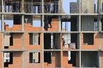 Kolejna hossa na rynku materiałów budowlanych?
