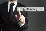 Dbamy o prywatność w sieci