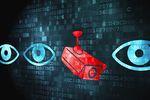Konsumenci a prywatność w Internecie