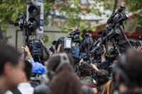 Na czym polegają skuteczne media relations?
