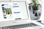 5 najczęściej popełnianych błędów w mediach społecznościowych